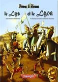 Le Lys et le Lyon