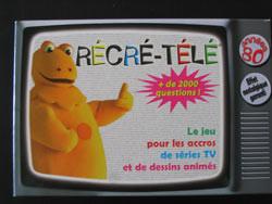 Récré-Télé
