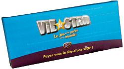 Brin de Jasette - Vie de Star