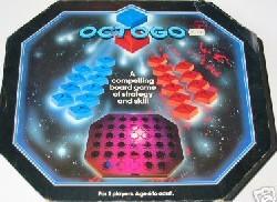 Octogo