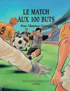 Le Match aux 100 Buts