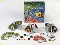 Trivial Pursuit - Édition Nos Années 90