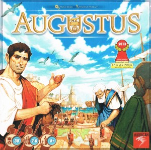 Augustus 52c429f96277a4159444d78fdc7e7d4ad456