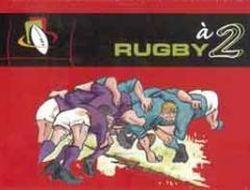 Rugby à 2