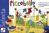Piccobello