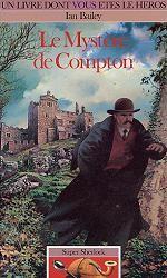 Le Mystère de Compton