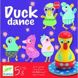 Duck Dance