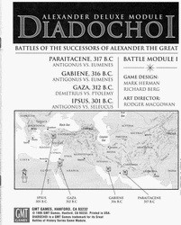 Diadochoi