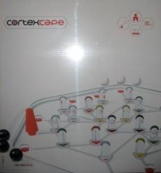 Cortexcape