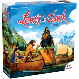 Lewis & Clark (2020)
