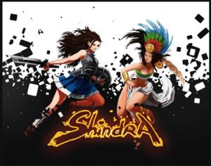 Shindra