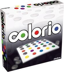 Colorio