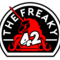 The Freaky 42