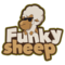Funky Sheep