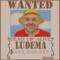 Ludema