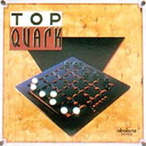 Topquark
