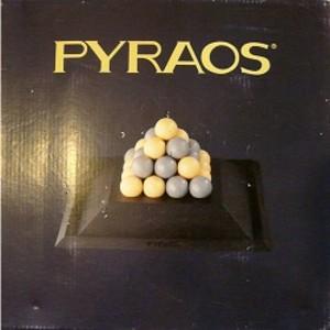 Pyraos