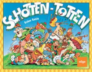 Schotten-Totten