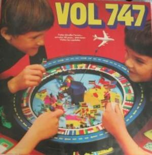 Vol 747