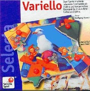 Variello