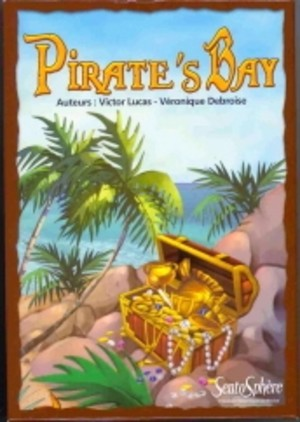Pirate's Bay