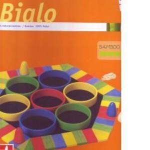 Bialo