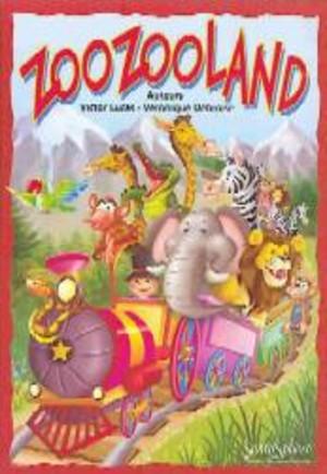 Zoo Zoo Land