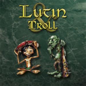 Lutin & Troll