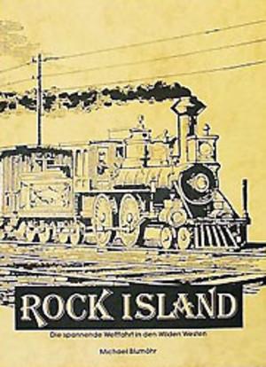 Rock Island