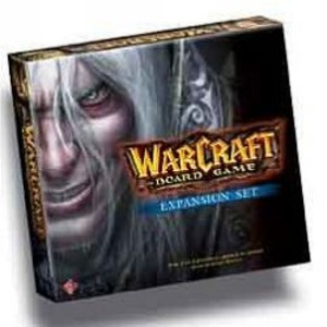 Warcraft Expansion Set