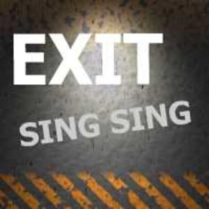 Exit : Sing Sing