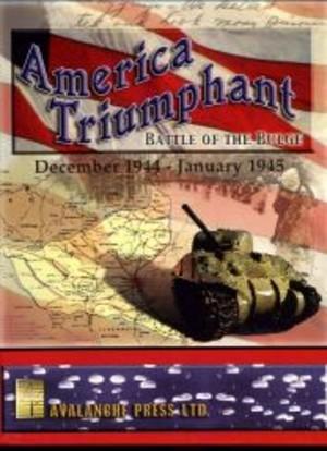 America Triumphant
