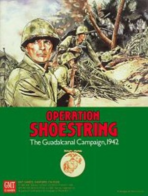 Operation Shoestring