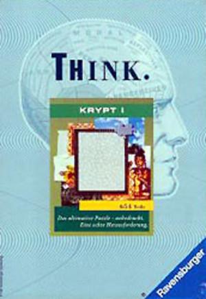 Think Krypt