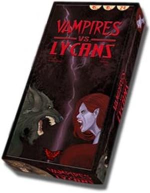 Vampires-Versus-Lycans