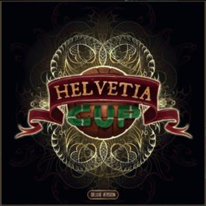 HELVETIA Cup: la DeLuxe