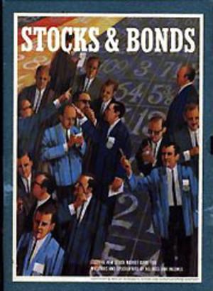 Stocks & Bonds