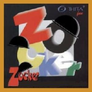 Zocker