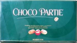 Choco Partie