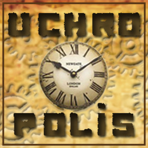 UchroPolis