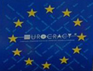 Eurocracy