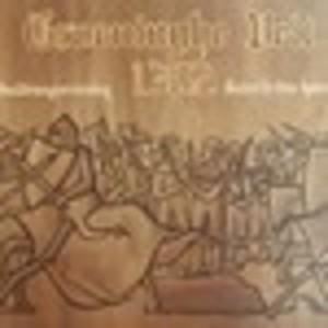 GROENINGHE VELT 1302