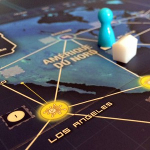 Pandemic Legacy: You Reap what you Sow