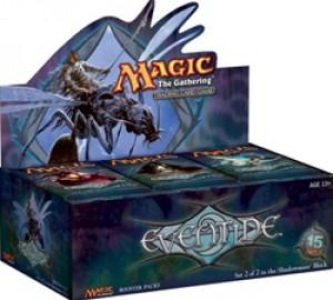 Magic l'assemblée : Coucheciel