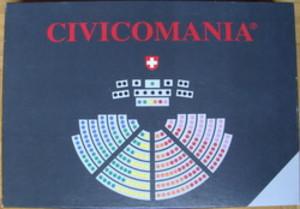 Civicomania