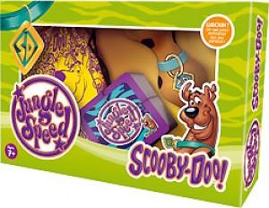 Jungle Speed - Scooby-Doo