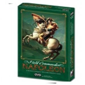 Field Commander : Napoleon