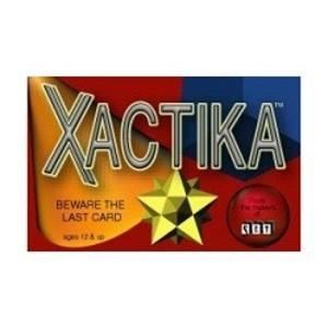Xactica