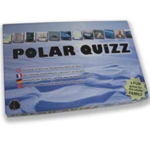 Polar Quizz