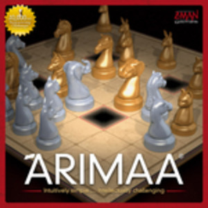 Arimaa